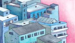 palette cityscape 2018