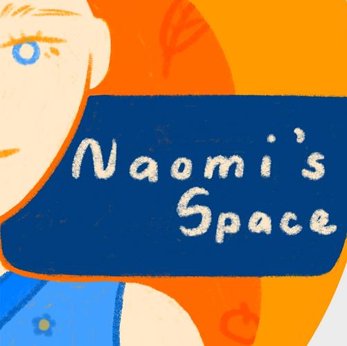 naomi's space logo (closeup 2).png