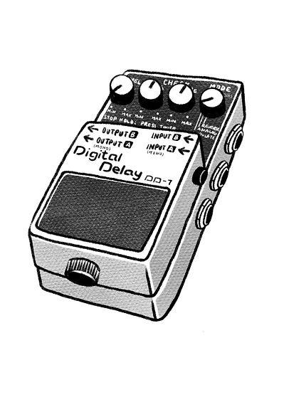 michael_pedal.jpg