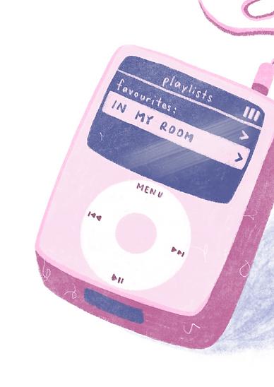 classic ipod (closeup 1).png