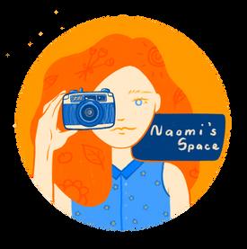 naomi's space logo 2.png