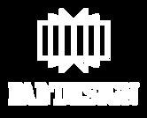 fab-design-logo_BLANC_LIVRE-BLANC.png