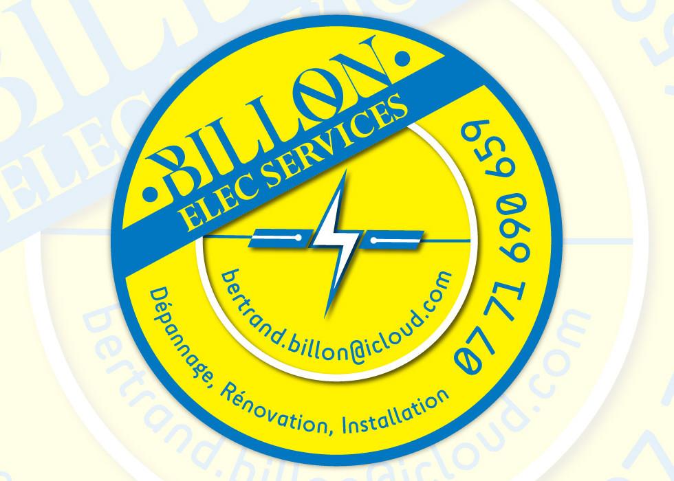 wix book SG_0032_BILLON ELEC-3.jpg