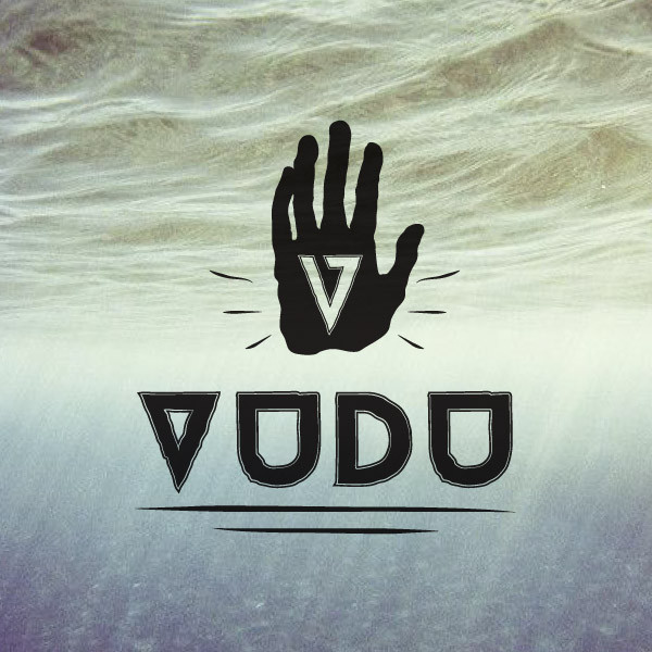 wix book SG_0004_vudu logos 1_.jpg