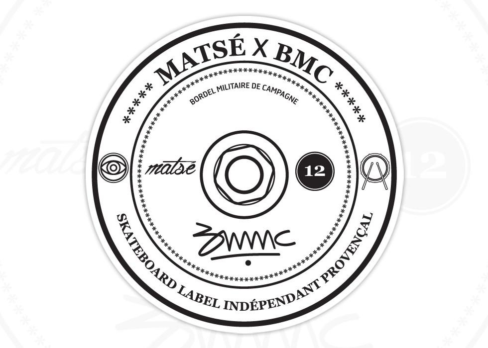 wix book SG_0017_logo matse-shirt-NB.jpg