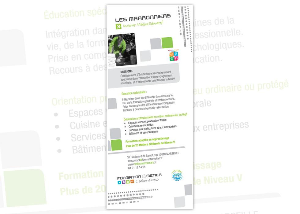 wix book SG_0027_F_M_rollup_2013_papier encap_85x215_vecto.jpg