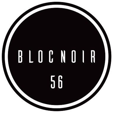 blocnoir studio graphique marseille gemenos