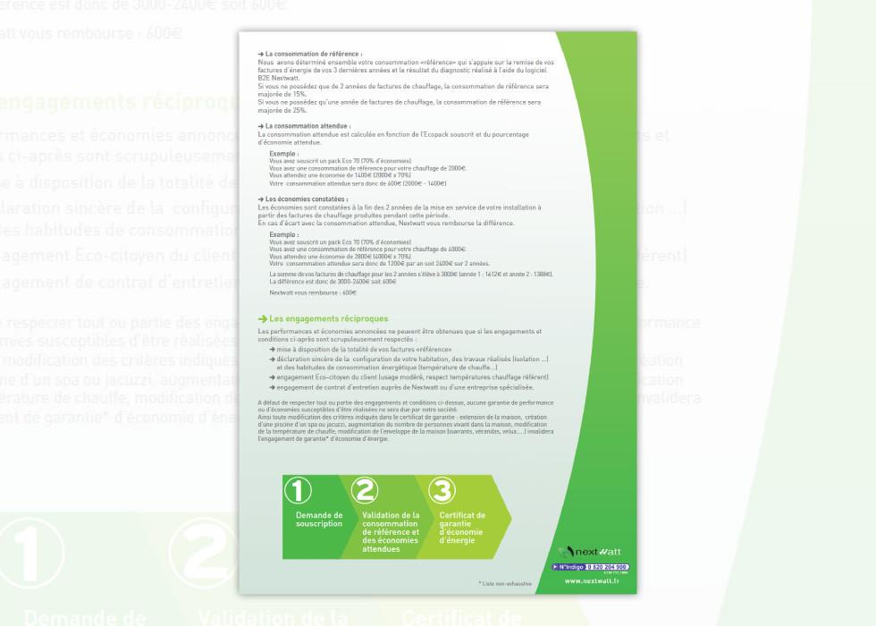 wix book SG_0026_FGarantie v.jpg