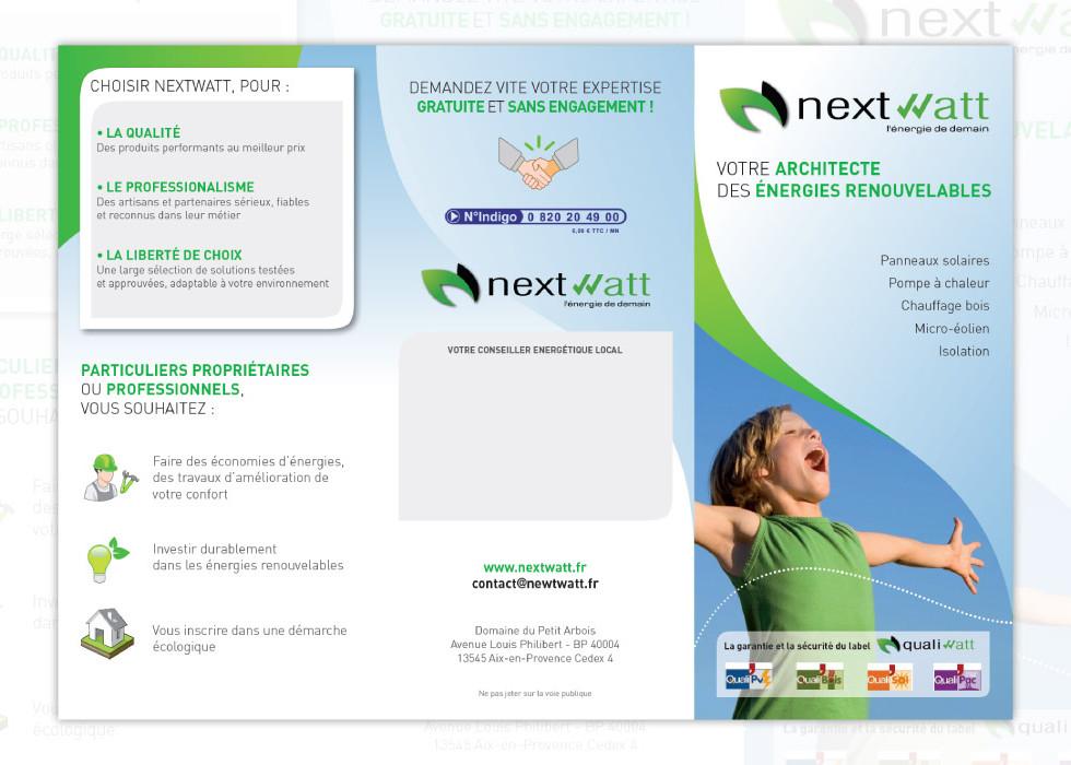 wix book SG_0018_leaflet recto.jpg