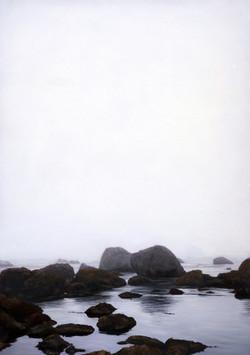 seaside I