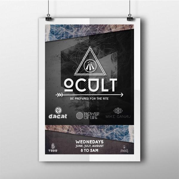 wix book SG_0016_ocult poster mockup 2.jpg
