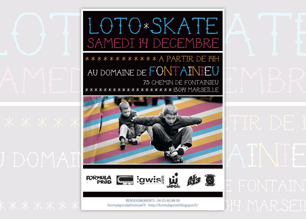 wix book SG_0000_loto skate 2016 decembre.jpg