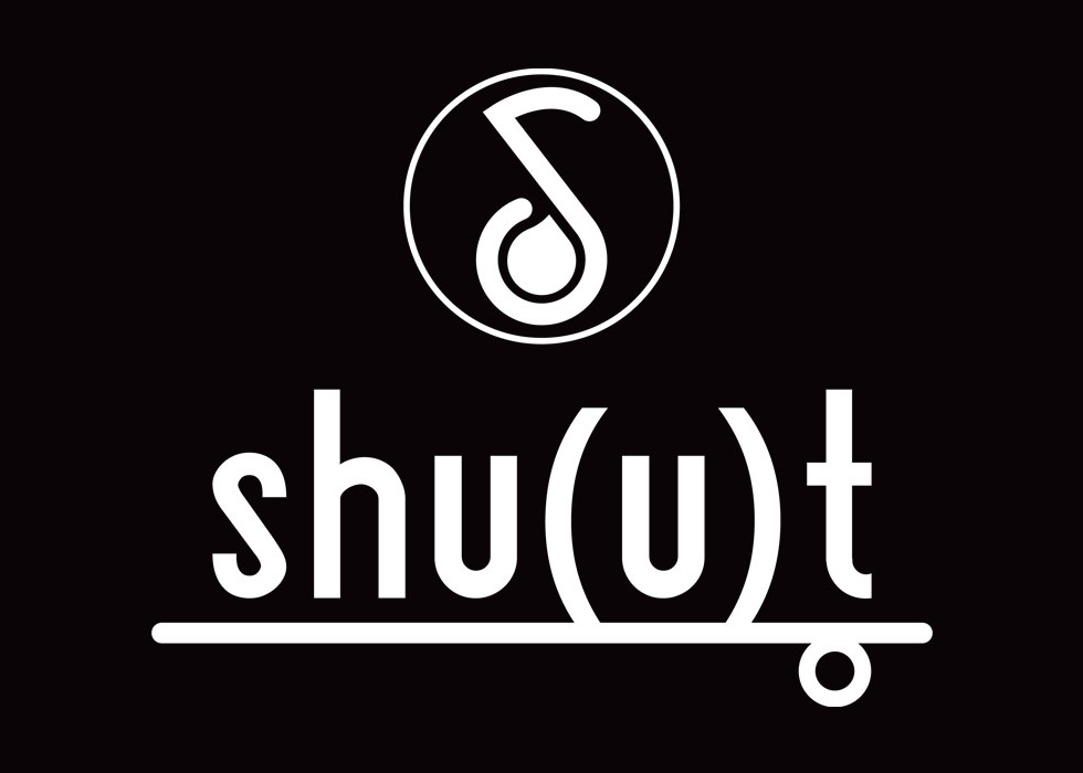 wix book SG_0004_shut-logo-blanc.jpg