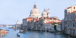 Venice IV