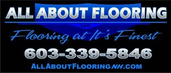 google plus.jpg All About Flooring Expert Flooring Installations