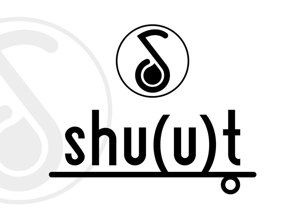 wix book SG_0005_shut-logo-noir.jpg