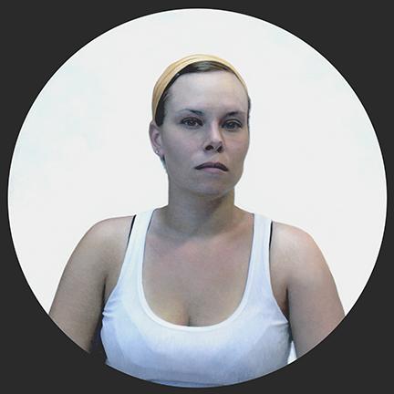 Michelle I