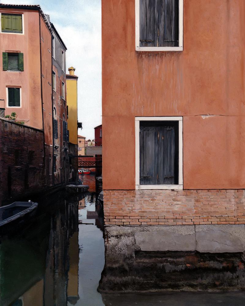 Venice 1.14