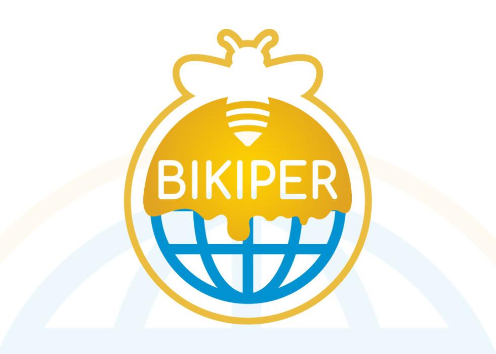 wix book SG_0006_BIKIPER-logo-COLOR-2.jpg