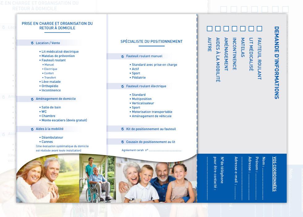 wix book SG_0012_p2.jpg
