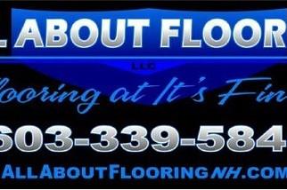 AllAboutFlooringNH.com