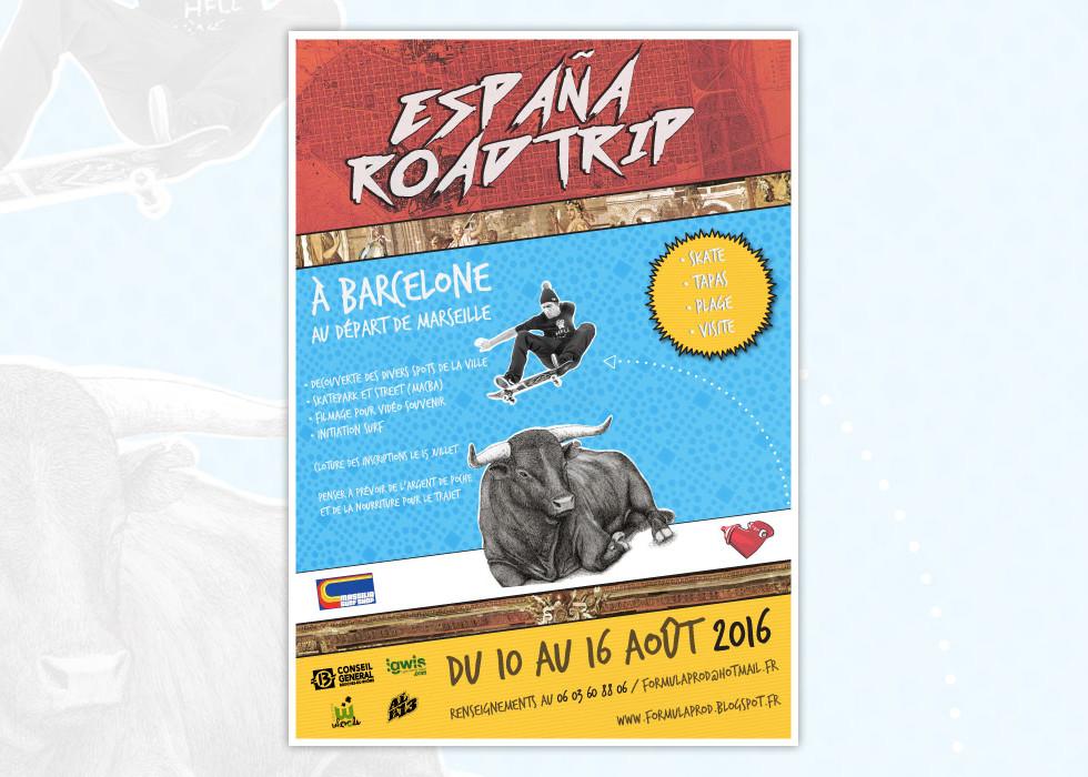 wix book SG_0001_affiche road trip espana2018.jpg