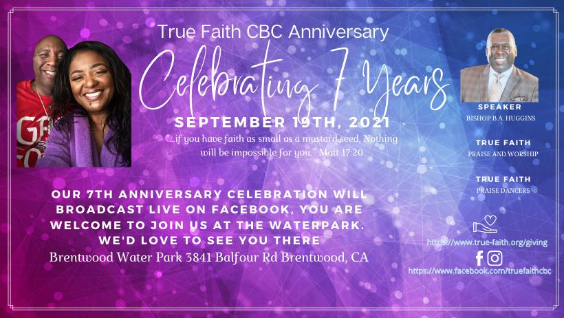 True Faith Community Baptist Church.png