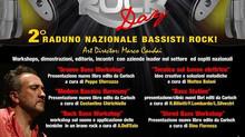 """Domenica 2 novembre INAUGURAZIONE """"AFM"""" Bologna"""