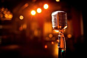 AFM Bologna, corsi di musica professionali, lezioni di canto