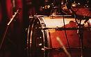Drum Kit 2015-8-24-0:17:21
