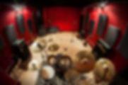 Musica Bologna, Band bologna, musicisti, chitarrista, bassista, cantante, batterista