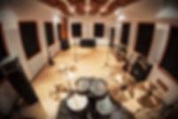 Alchemica Music Club, sala prove, sale prova, prove band, Bologna, climatizzata