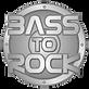 basstorock.png