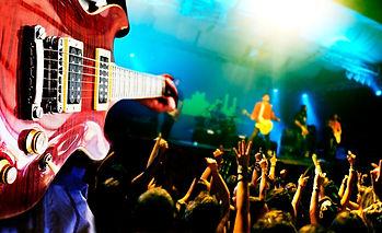 Concerti Bologna, live, rock, metal,