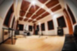 Scuola di musica Bologna, sale prova Bologna, studio di registrazione Bologna