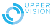 Logo Upper Vision.png