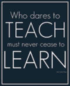 Who Dares to Teach.jpg