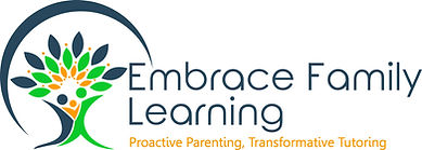 Embrace Family Learning0ac92b-Green.jpg