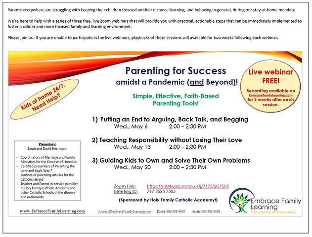 Parenting for Success Flyer 2020-05.JPG