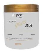 MASCARA CAPILAR GOLD REPAIR 500G.png