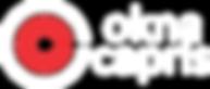 Logo Okna Capris