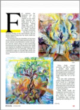 inyan magazine 2.JPG