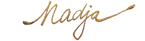 nadja signature copy.png