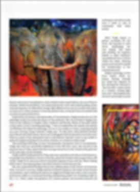 inyan magazine 3.JPG