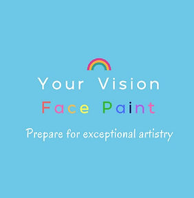 your vision facepaint logo.jpg