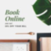 Book Online (1).png