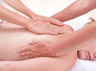 Four-hand+Ayurvedic+massage+back.jpg