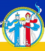 герб бурятий.png
