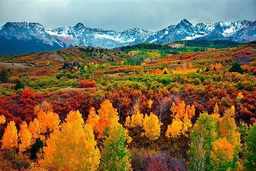 Осень_в_Колорадо.jpg