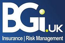 BGI logo.jpg